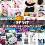 fnf_shop