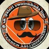 galeri_swasembada_line