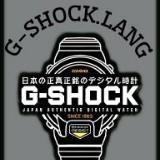 gshock.lang