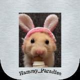 hammy_paradise