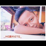 hazixs_fanx