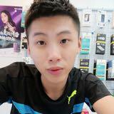 honghui_95