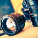 j.photography