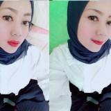 khairina_shop