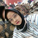 linda_olshop27