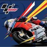 motogp_rider