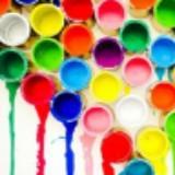 nice_painter