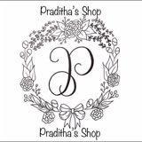 praditha_shop