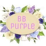 purplebrent