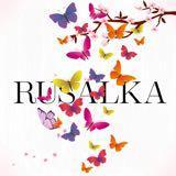 rusalka.store