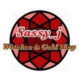 sassy__j