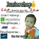 juniorshopp