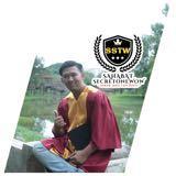shahrulsyafiq