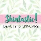 skinstatics