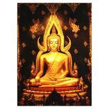 thailand_amulet_555