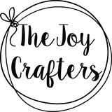 thejoycrafters