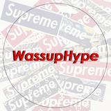 wassuphype