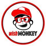 wishmonkey