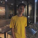 alexander_samano