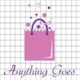 anything_goes1984