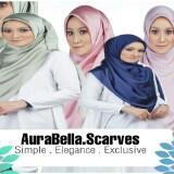 aurabella.scarves