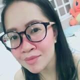 beautyzoneph09
