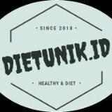 dietunik.id