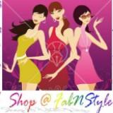 fabnstylecollections