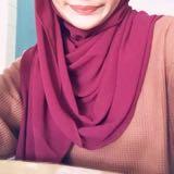 nur_ayshaaa