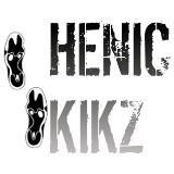 henickikz
