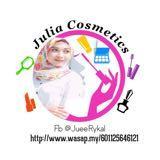 julia_cosmetics