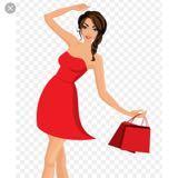 ladyboss_clothing