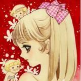 lulu_basket