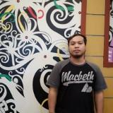 maxmitch
