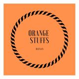 orange_stuffs