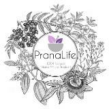 pranalife.ph