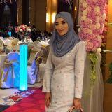 ryna_rahim