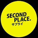 secondplace.id