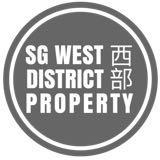 sgwestdistrictproperty