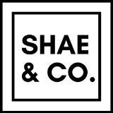 shae_n_co