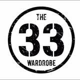 the33wardrobe