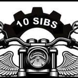 10sibs