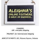 aleighnasonlinefootwear