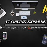belle_itonlineexpress