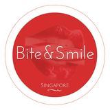 bite.smilesg