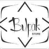 bulpak_store