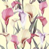 daffodils09