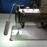 drtse_sewing_machine