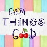 everythings_good