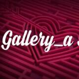 gallery_a